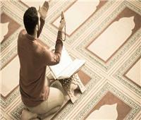 ما حكم قراءة المقرئ للقرآن يوم الجمعة قبل الخطبة؟.. «الإفتاء» تجيب