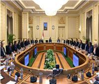 رئيس الوزراء يعقد اجتماعاً لمتابعة منظومتي التحول الرقمي والتأمين الصحي الشامل بمحافظة بورسعيد