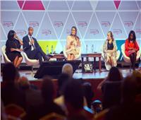 إشادات دولية بالخطوات المصرية لتمكين المرأة
