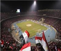 «شجع بلدك».. 3 خطوات لصنع علم مصر في المنزل