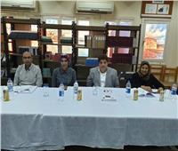 لجنة تسويق السياحة الثقافية تعلن عن فرص عمل لخريجي الوادي قريبا