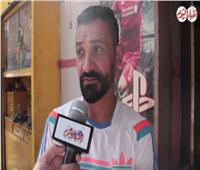 فيديو| هتتفرج على مباراة مصر وزيمبابوي فين؟