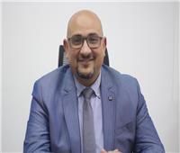 شريف علي: الانتهاء من تسليم فنادق الماسة بالعاصمة الإدارية