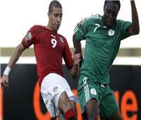 أمم إفريقيا 2019| المباراة الأولى لمصر في الكان.. 3 هزائم فقط خلال 3 عقود
