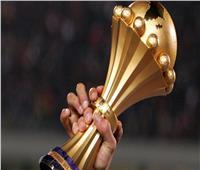 بث مباشر.. حفل افتتاح بطولة أمم أفريقيا 2019
