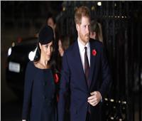 الأمير هاري يقاطع كل من ينتقد «الدوقة» ميجان ماركل