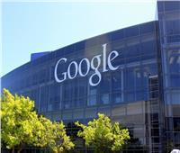 جوجل تطلق ميزة جديدة تخدم أصحاب السيارات لإجاد أماكن لركنها