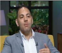 فيديو| أحمد بلال: اختيارات «أجيري» غير موفقة