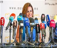 كارول سماحة : الأمومة غيرتني.. وهذا سبب خوفي من جمهور المغرب «فيديو»