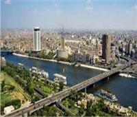 الأرصاد: طقس غدٍ مائل للحرارة والعظمى بالقاهرة 35