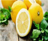 «بعد غلاء سعره» .. طريقتان سحريتان لحفظ الليمون من «التعفن»
