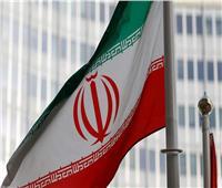 إيران تعدم موظفا سابقا بوزارة الدفاع بتهمة التجسس لحساب أمريكا