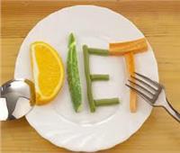 للفتيات.. 3 حلول سريعة لفقدان وزنك خلال أسبوع