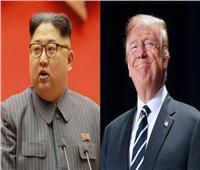 كوريا الشمالية: زعيم البلاد تلقى رسالة شخصية من ترامب ويعكف على قراءتها