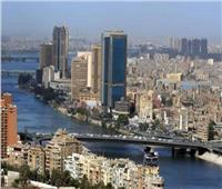 طقس الأحد: مائل للحرارة والعظمى بالقاهرة 35