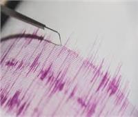 زلزال بقوة 5.6 درجة يضرب منطقة سكنية نائية في شمال كاليفورنيا