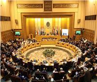 بدء اجتماع وزراء المالية العرب الطارئ لدعم فلسطين