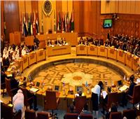 الجامعة العربية تبحث تحديث الاستراتيجية العربية للسياحة