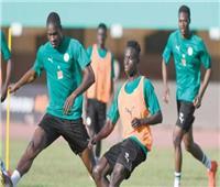 اليوم| المغرب والجزائر والسنغال يستهلون مسيرتهم في كأس الأمم الأفريقية
