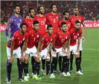 أمم إفريقيا 2019| المنتخب يرد على اتهام اللاعبين بالتحرش.. فيديو