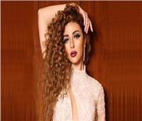 أمير طعيمة لـ «ميريام فارس»: بلاش مصر
