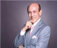 محمد صبحي يروي تفاصيل مشواره الفني في صالون الأوبرا الثقافي الأربعاء