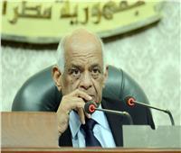 رئيس النواب: مصر لن تتقدم إلا بالصناعة