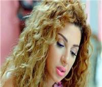 أول تعقيب من ميريام فارس على أزمة «تقيلة على مصر»