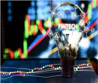 كل ما تريد معرفته عن التكنولوجيا المالية والابتكار