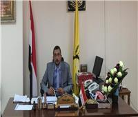 تحذير لأولياء الأمور في سيناء بشأن رسوم التقدم لمعاهد التمريض
