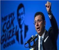 فوز صريح.. إمام أوغلو يعزز انتصاره على مرشح «حزب أردوغان»