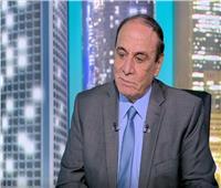 سمير فرج: افتتاح بطولة الأمم أعطى ثقة للمواطن المصري