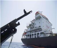 اللجنة الرباعية: قلقون من التصعيد الإيرانيلزعزعة أمن المنطقة