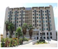 الثلاثاء.. رئيس النواب ووزير التعليم العالي يفتتحان مستشفيات بـ «عين شمس»