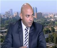 فيصل: المصريون حريصون على التواصل مع الأشقاء الافارقة
