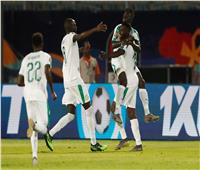 أمم إفريقيا 2019| السنغال تكتفي بثنائية أمام تنزانيا في مباراة من جانب واحد