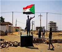 المجلس العسكري السوداني: يجب توحيد وساطة إثيوبيا والاتحاد الأفريقي