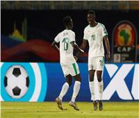 أمم إفريقيا 2019| «كريبان دياتا» أفضل لاعب في مباراة السنغال وتنزانيا