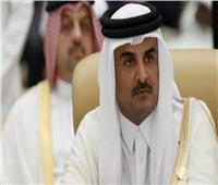 فيديو  تقرير يكشف كيف تخترق قطر المجتمع الأميركي؟