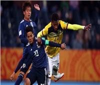 كوبا أمريكا 2019| موعد مباراة الإكوادور واليابان.. والقنوات الناقلة