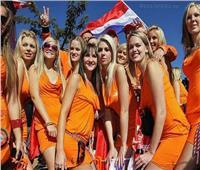 هولندا تطلق مبادرة فريدة من نوع غريب «الزواج السياحي »