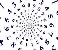 علم الأرقام| مواليد اليوم لديهمطبيعة ودودة