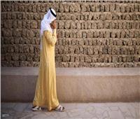 الإمارات تعلن عن أول هاتف يدعم الـ«5G»