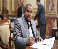 نائب السويس يقدم 12 مقترحًا حول «عام الثقافة الروسي المصري»
