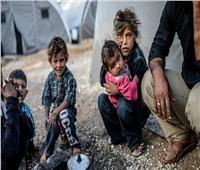موسكو: عودة 1500 لاجئ سوري إلى بلدهم خلال الـ24 ساعة الماضية