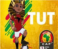 المستشار الإعلامي العماني يشيد بتنظيم مصر لبطولة كأس الأمم الإفريقية