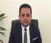 الزيات: تغيير سياسة مصر المالية النقدية بعد نجاح الإصلاح الاقتصادي