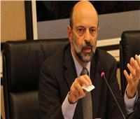 رئيس الوزراء الأردني يؤكد عمق وتميز العلاقات مع الكويت