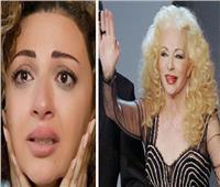 ٩فنانين في القائمة السوداء لدى الجمهور المصري آخرهم «التقيلة»