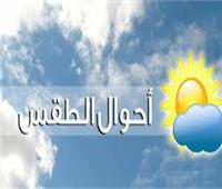 الأرصاد الجوية تحدد موعد انكسار الموجة الحارة